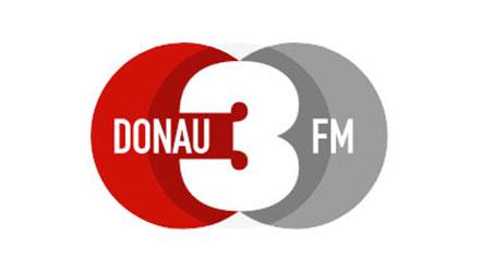 Donau3 FM