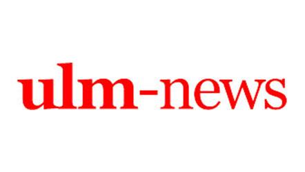 Ulm News