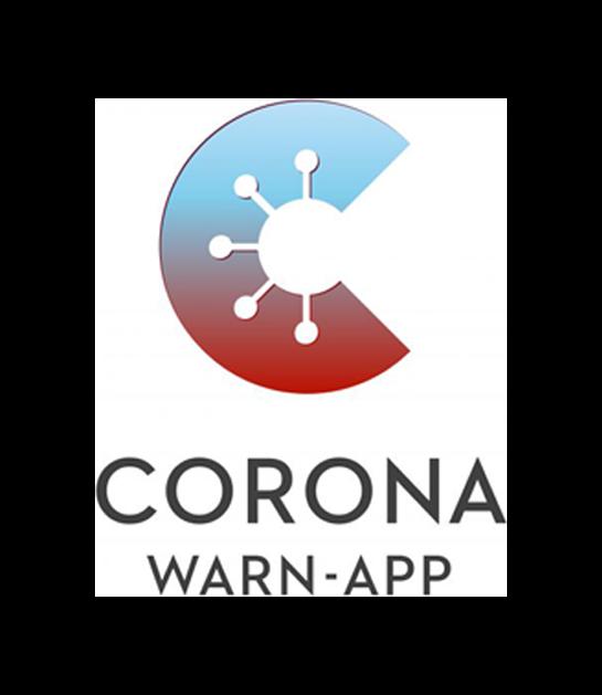 Kompatibilität mit Corona-Warn-App - Schnelltestzentrum Stuttgart