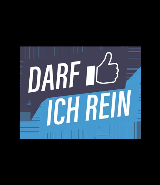 Kompatibilität mit Darfichrein - Schnelltestzentrum Stuttgart